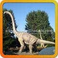 dinosaur Planet dinosaurios vivos