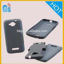 alibaba com heavy duty híbrido caso combo para caja dl900 digicel