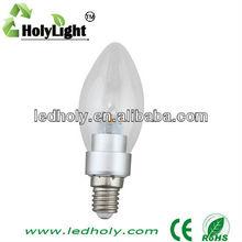 baratos 4w bombilla led e14 led bombillas de luz de la lámpara ahorro de energía bombillas de luz led venta al por mayor