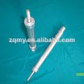 auman shacman piezas de parada del cilindro de aceite 9100570014