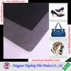 /p-detail/Polyester-aiguillet%C3%A9-non-tiss%C3%A9s-500000395397.html