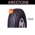 precios de los neumáticos de camiónes 22.5