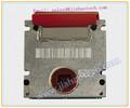 Xaar 128/40 da cabeça de impressão para a impressora de grande formato