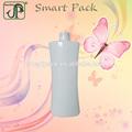libre de bpa 300g loción botellas de plástico recicladas venta al por mayor