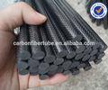 Orthofix fijador externo, de fibra de carbono de la barra