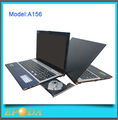 15.6 inch laptop price very cheap ultra slim mini laptops comptuer, China import laptops,