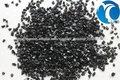 filtro de carbón activado para el tratamiento del agua