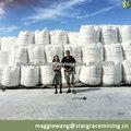 de magnesio sulfato monohidrato granular