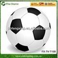Balón de fútbol Fútbol Inglés