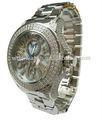 de alta calidad baratos reloj mecánico