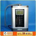 Máquina alcalina da electrólise da água de Ionizer da água de 4 etapas