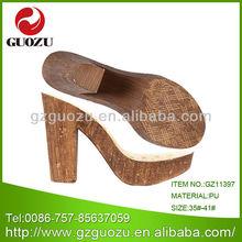 fábrica de suelas de zapatos