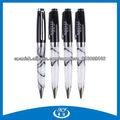 2013 High End de promoción de negocios de acrílico bolígrafo Bic