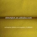 sportswear wicking tecido para confecção de roupas