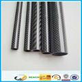 fibra de carbono de bicicletas quadros de tubo