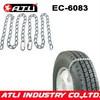 /p-detail/venta-caliente-de-las-cadenas-de-camiones-de-emergencia-300000606597.html