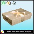 origami embalajedepapel creativo de la caja de papel de embalaje caja de papel caja de embalaje