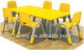 Antiguo 2014 para niños de mesa y sillas lt-2145d