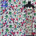 Dentelle tela de encaje textil en Guangzhou YJC-print3