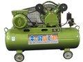 70L,100L,120L,150L,180L,200L,290L,300L 115-175psi 3hp barato compresores de aire