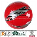 máquina de costura de futebol baratos bola