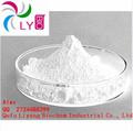 puro de alta calidad superior de ácido hialurónico sal de sodio hialuronato de sodio