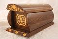 funeral caixão preços