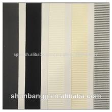 Elegante accesorio muebles colchón cinturón con precio razonable( p18#)