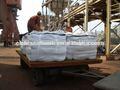 Cemento portland ordinario 32.5