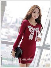 adelgazamiento suéter manga larga suéters suéter suéter