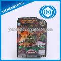 2013 baratos juguetes fabricados en china los dinosaurios de plástico