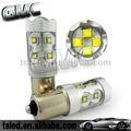 el más nuevo car LED light del poder más elevado del Cree 60W 12v, piezas de automóvil/accesorios autos
