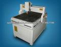 CNC Grabador OMNI 0609A