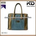 bolsos baratos del diseñador