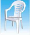 sillas de plastico sillas de jardín