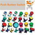 レマ電気圧力スイッチ