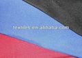 minimatt para textiles para el hogar venta al por mayor