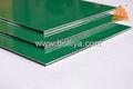 material decorativo pl3006 acp