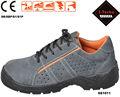 S- techo segurança sapatos 2014 amostra grátis