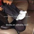 Cuidado de la salud para bebés/niños asiento de coche reposapiés