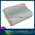 forma de onda gel frío ropa de cama almohadas de espuma