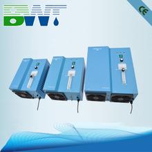 Control de salida de ozono ozono ozonizador 3g purificador de agua del generador para uso doméstico