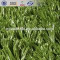 Y70145,100% pe deportes de hierba, fútbol de hierba artificial, césped artificial para el campo de fútbol