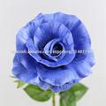 moderna flor color de rosa