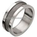 Men's ring Manufacturer