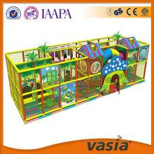 equipo de interior usado para la venta