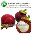 100% natural mangostán frescos de frutas para la venta con alta calidad