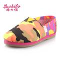 zapatos luzhilv producir bastidores de calzado para tienda