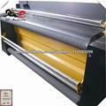 correa de impresión textil
