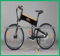popular e barato bicicletas elétricas 7502B